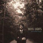 Hotel Lights-Firecracker People