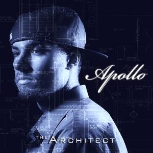 """Apollo's """"The Architect"""""""