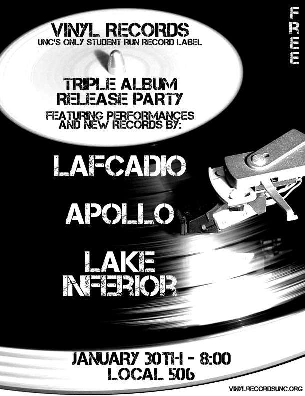 vinyl-records-release-party-85x11