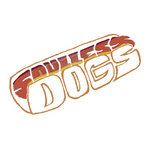 Soulless Dogs Logo
